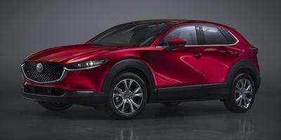 2021 Mazda CX-30  for Sale  - MA3404  - C & S Car Company