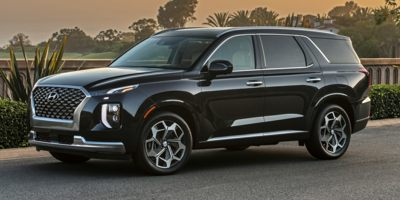 2021 Hyundai PALISADE  for Sale 			 				- HY8703  			- C & S Car Company