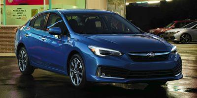 2021 Subaru Impreza 4D Sedan at for Sale  - SB9433  - C & S Car Company