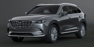 2021 Mazda CX-9  for Sale 			 				- MA3413  			- C & S Car Company