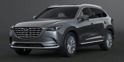 2021 Mazda CX-9  for Sale  - MA3413  - C & S Car Company