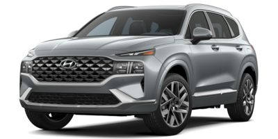 2021 Hyundai Santa Fe  for Sale 			 				- HY8717  			- C & S Car Company