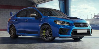 2021 Subaru WRX  for Sale  - SB9670  - C & S Car Company