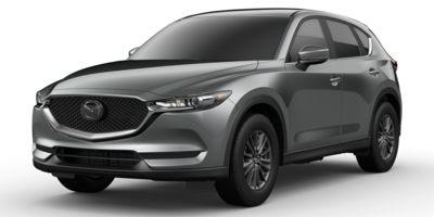 2021 Mazda CX-5  for Sale  - MA3427  - C & S Car Company