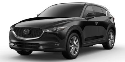 2021 Mazda CX-5  for Sale  - MA3437  - C & S Car Company