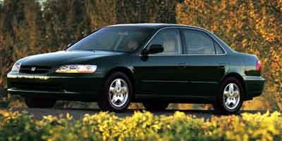 2000 Honda Accord EX  for Sale  - 096267TC  - Car City Autos