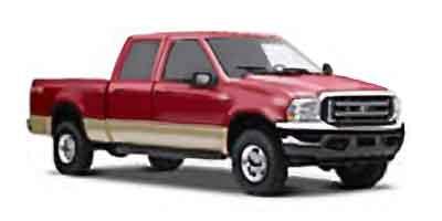 2004 Ford F-350 XLT Crew Cab 4WD for Sale  - P8535G  - Pekin Auto Loan