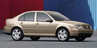 2004 Volkswagen Jetta Sedan GLS  for Sale  - B020691  - Broadway Auto Group - Oklahoma