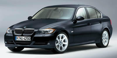 Used 2006  BMW 3 Series 330xi 4dr Sdn AWD at CarCo Auto World near South Plainfield, NJ