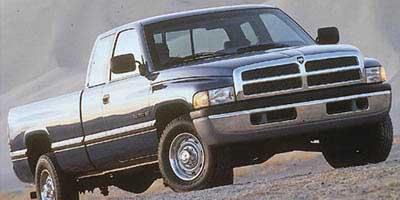 1997 Dodge Ram 1500   for Sale  - 733602T  - Car City Autos