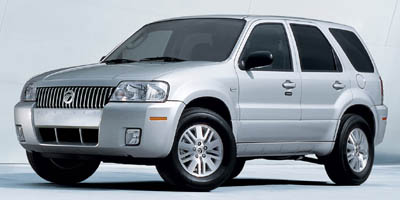 2006 Mercury Mariner  for Sale 			 				- J03673RR  			- Car City Autos