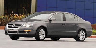 2006 Volkswagen Passat 4D Sedan 3.6 for Sale  - HY8212B  - C & S Car Company