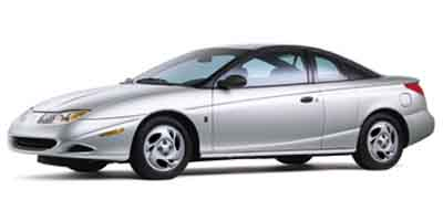 2002 Saturn SC 3dr  for Sale  - 10369  - Pearcy Auto Sales