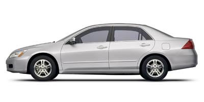 2007 Honda Accord EX-L for Sale  - 20102  - Dynamite Auto Sales