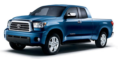 Used 2007  Toyota Tundra 2WD D-Cab SR5 4.7L Short Bed at Pensacola Auto Brokers Truck Center near Pensacola, FL